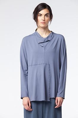 Shirt Ria
