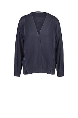 Jacket Kogari 905
