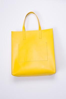 Bag Arcosa 904