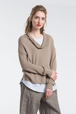 Pullover Sparkle