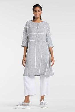 Dress Tehani wash