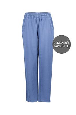Trousers Brassi 904