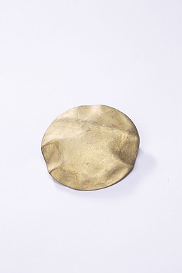 Decorative Pin 001