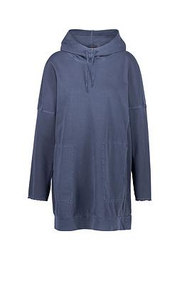 Pullover Veida