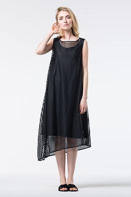 Dress Thea