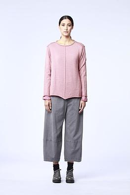 Pullover Mailin