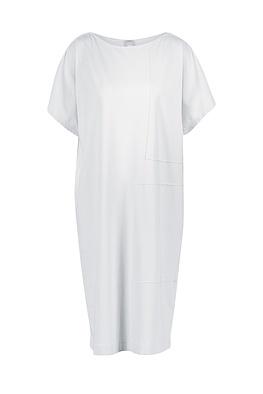 Dress Magnol 903