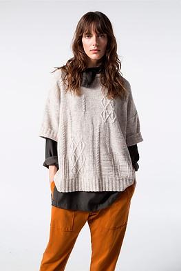 Pullover Wedeke