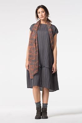 Dress Vuscati Plissee