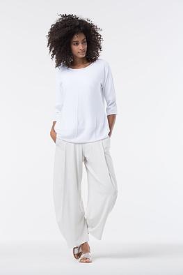 Pullover Sande