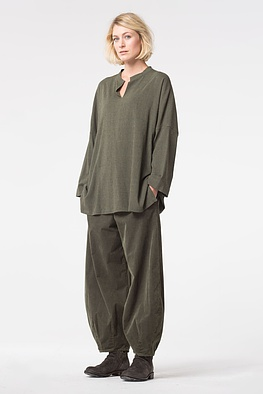 Trousers Viorella