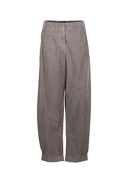 Trousers Dixee 918