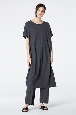Pantalon Tami long