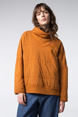 Pullover Wunabi
