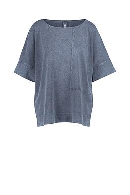 Shirt Verdelo 905