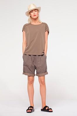 Shirt Saja