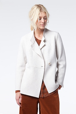 Jacket Raya