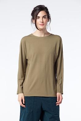 Shirt Ryan