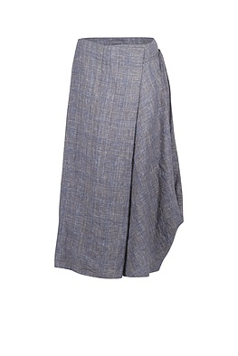 Skirt Yori 901 wash