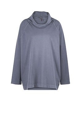 Pullover Venka