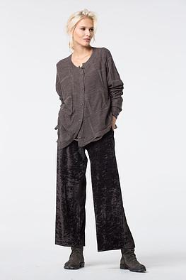 Trousers Veria