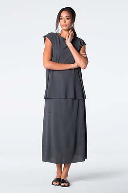 Skirt Tinta