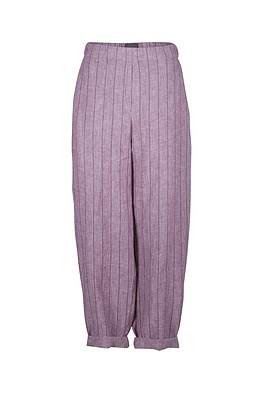 Trousers Eilea 925 wash