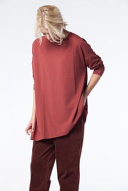Shirt Reena