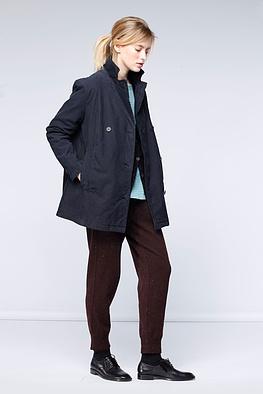 Outdoor Jacket Parina