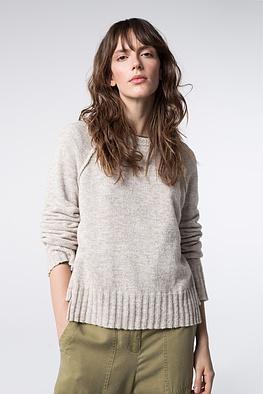 Pullover Wuky