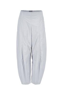 Trousers Draba 921