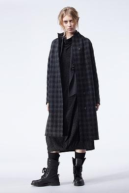 Coat Ruan