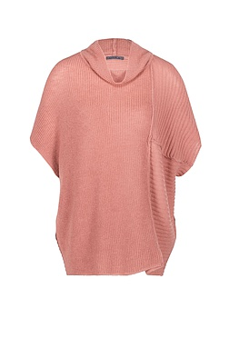 Pullover Unita