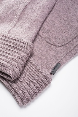 Gloves Xaveria