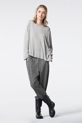 Trousers Vula
