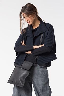 Bag Xuani