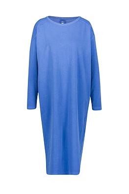 Dress Sabira