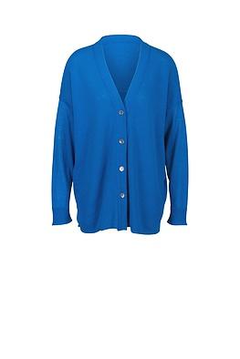 Jacket Stella