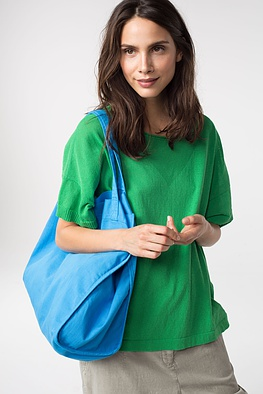 Bag Azurra