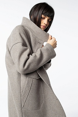 Coat Astou 901