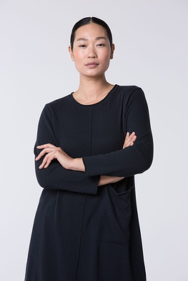 Dress Akamaru 002