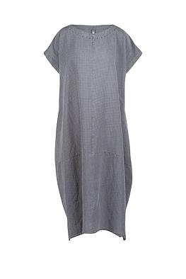 Dress Alale