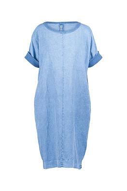 Dress Alona