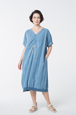 Dress Amrei