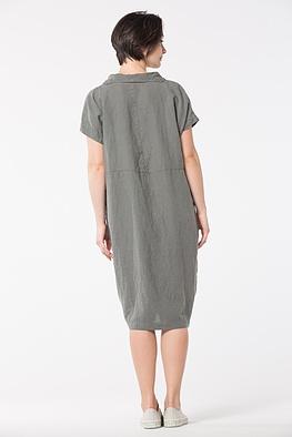 Dress Avy