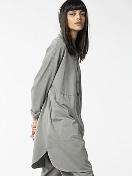 Dress Bambylor 903