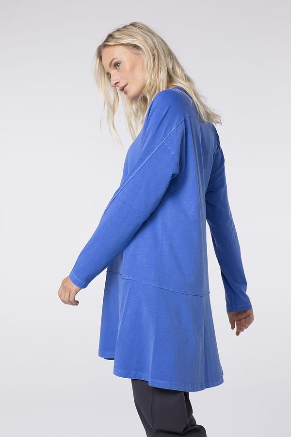 Dress Dalma