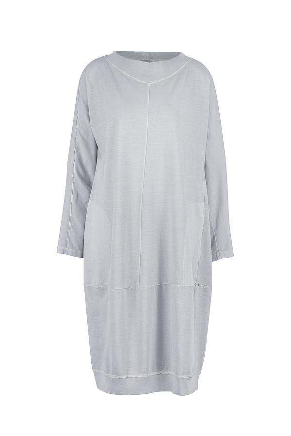 Dress Danita