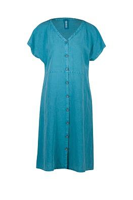 Dress Elda 002