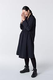 Dress Haruka 003